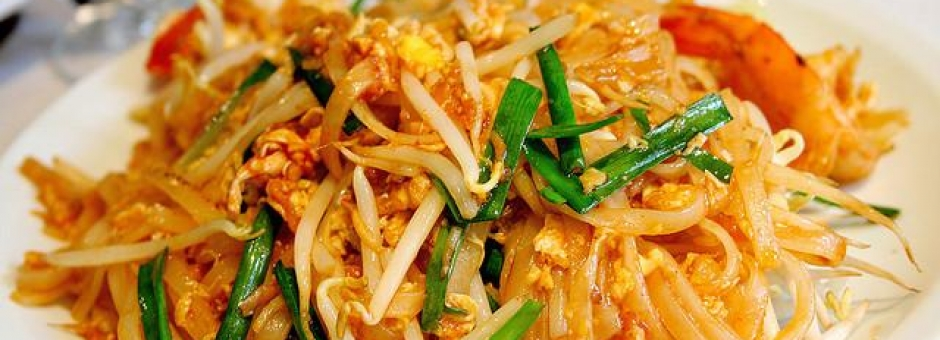Nice cuisine thailandaise traditionnelle images gallery for Cuisine traditionnelle